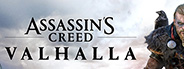 AC Valhalla [AnvilNext 2.0]
