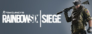 TC: Six Siege